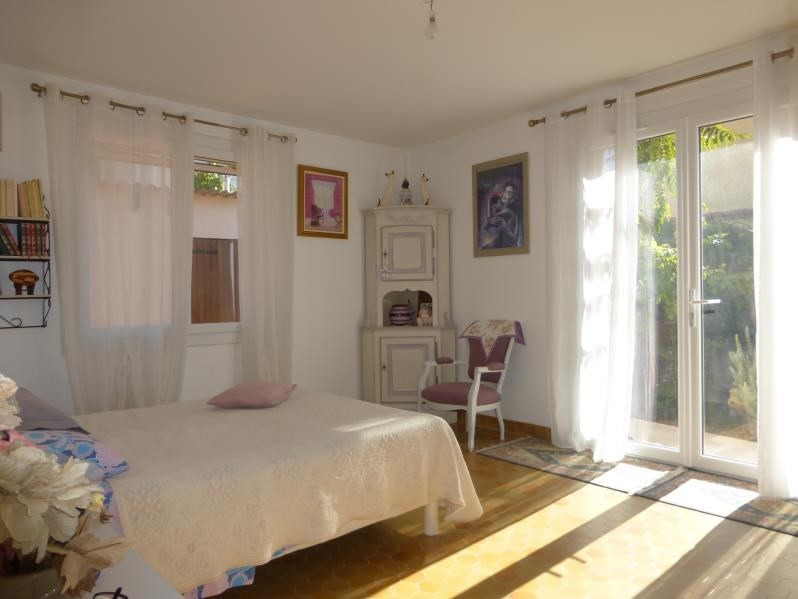 Sale house / villa Toulon 415000€ - Picture 7