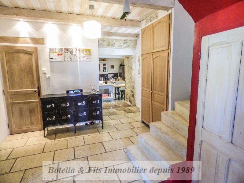 Vente maison / villa Barjac 249 000€ - Photo 8