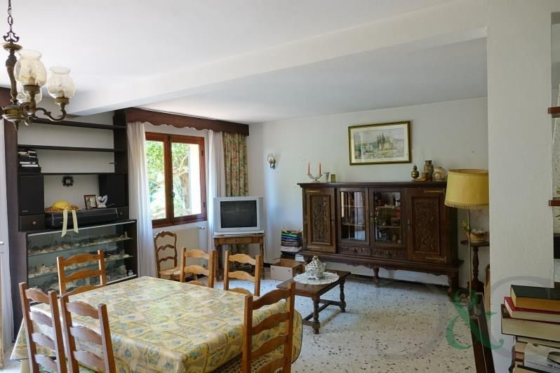 Viager maison / villa Bormes les mimosas 395000€ - Photo 4