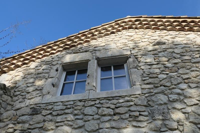 Vente maison / villa Marsolan 154000€ - Photo 1