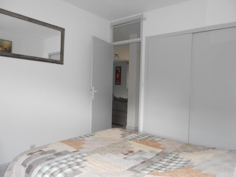 Vente appartement Nimes 115000€ - Photo 6