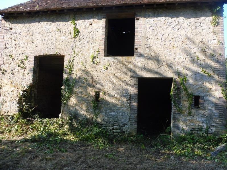 Vente maison / villa Mortagne au perche 36000€ - Photo 8