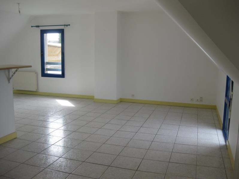 Vente maison / villa Quimperle 283 500€ - Photo 5