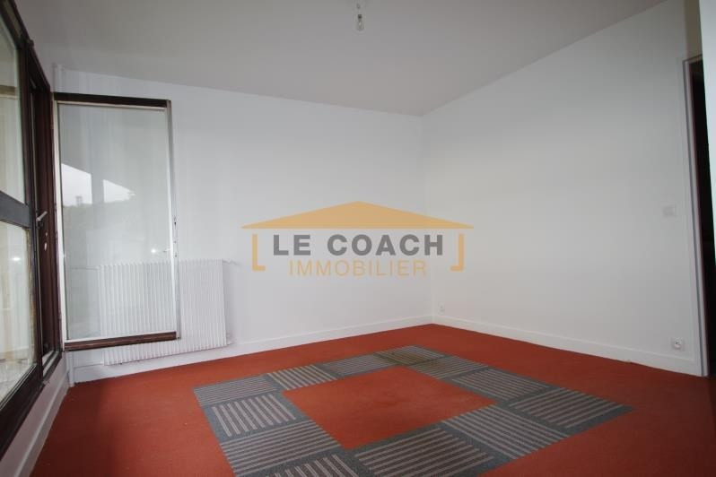 Vente appartement Livry gargan 100000€ - Photo 2