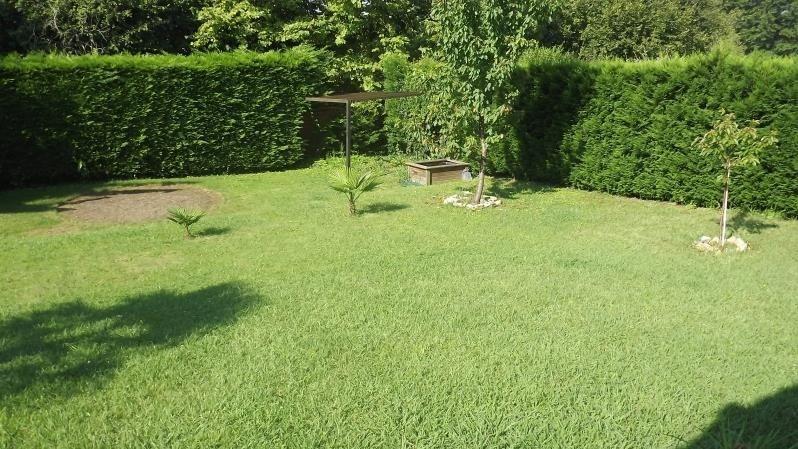 Sale house / villa Port de lanne 228700€ - Picture 5