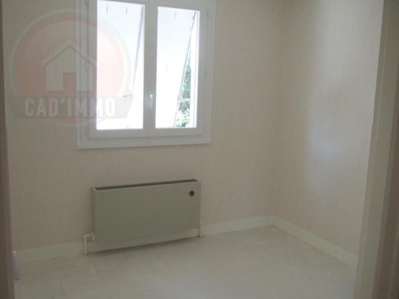 Rental house / villa Bergerac 550€ CC - Picture 3