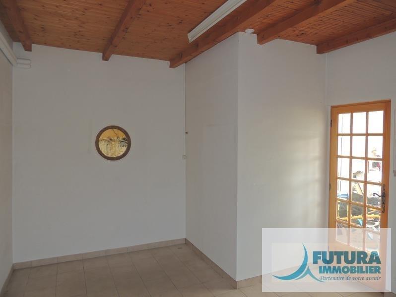 Sale house / villa St avold 178000€ - Picture 10