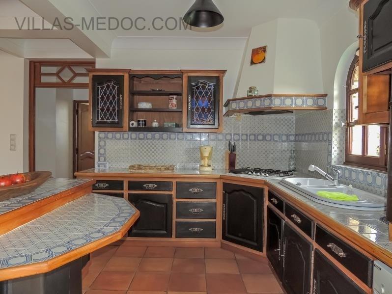 Vente maison / villa Begadan 207000€ - Photo 6