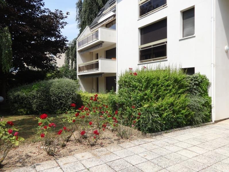 Vente appartement Vernon 257000€ - Photo 1