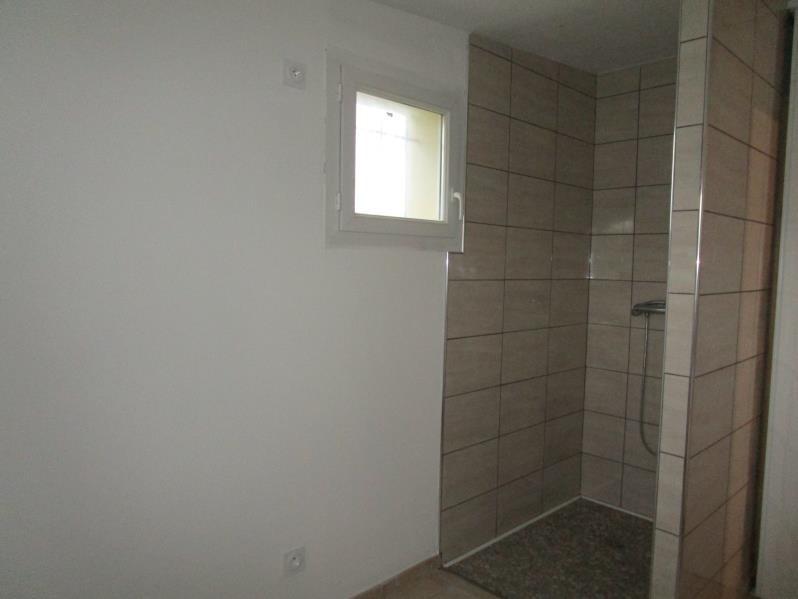 Sale house / villa Le pizou 108000€ - Picture 5