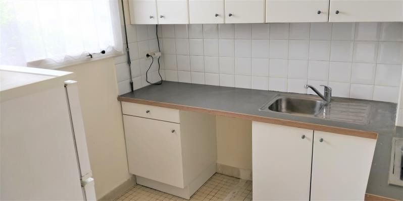 Vente appartement Champigny sur marne 138 000€ - Photo 3