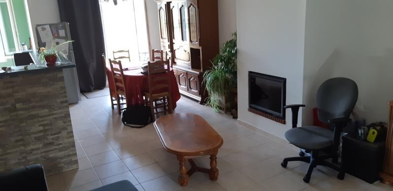 Sale house / villa Gisors 195 400€ - Picture 2