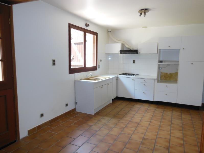 Rental house / villa Chaville 2500€ CC - Picture 5