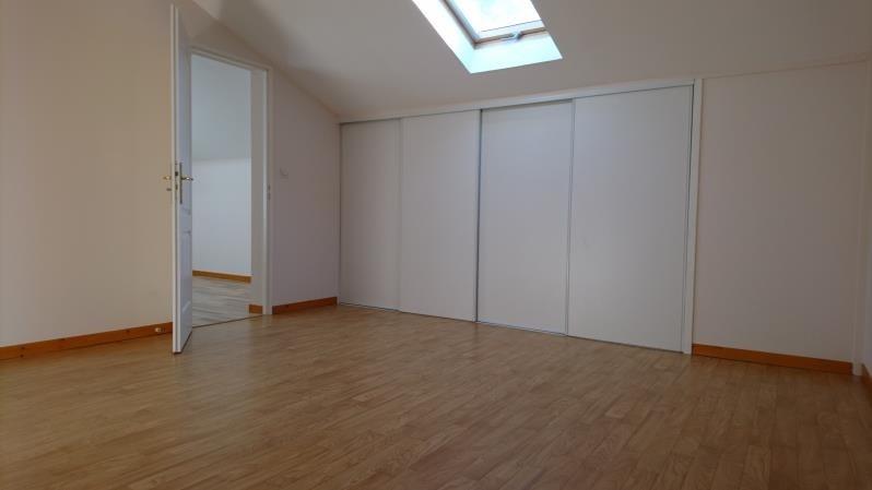 Sale house / villa St laurent medoc 247500€ - Picture 8