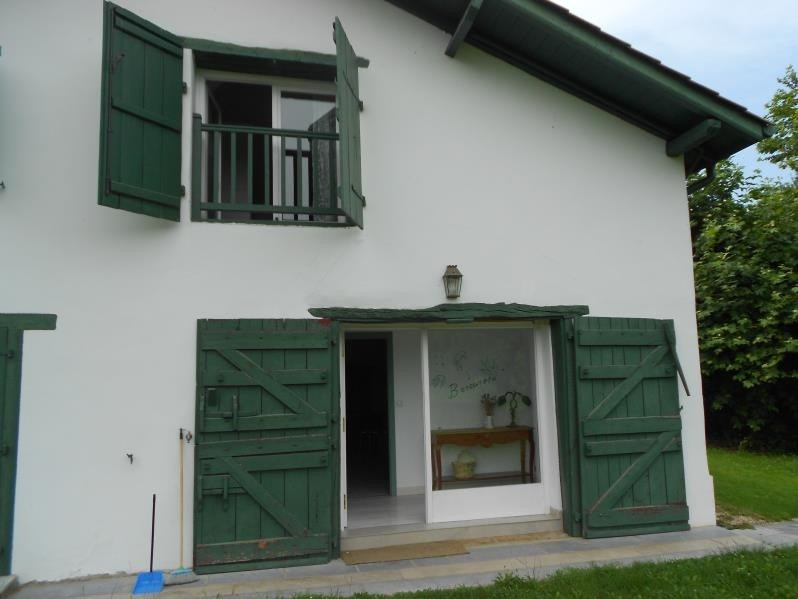 Alquiler  casa Urt 1940€ CC - Fotografía 3