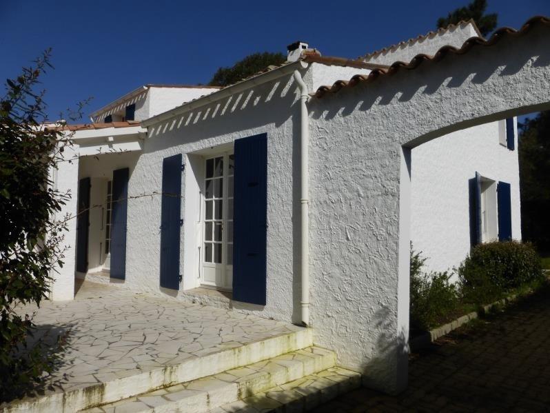 Vente maison / villa Le grand village plage 478400€ - Photo 7