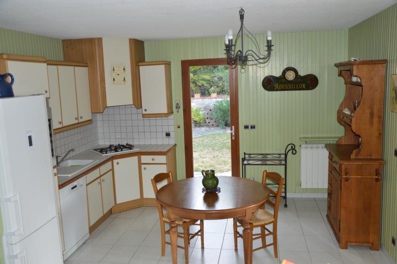 Deluxe sale house / villa Les cluses 588000€ - Picture 5