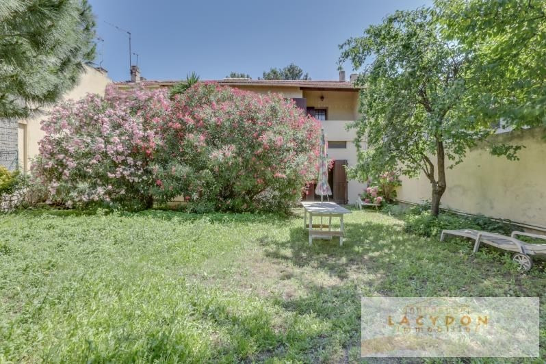 Vente maison / villa Marseille 13ème 395000€ - Photo 3