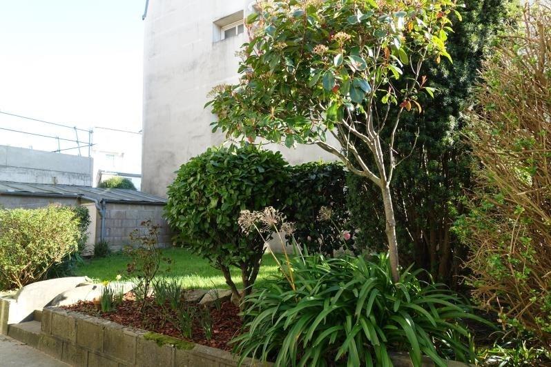 Vente appartement Brest 158000€ - Photo 3