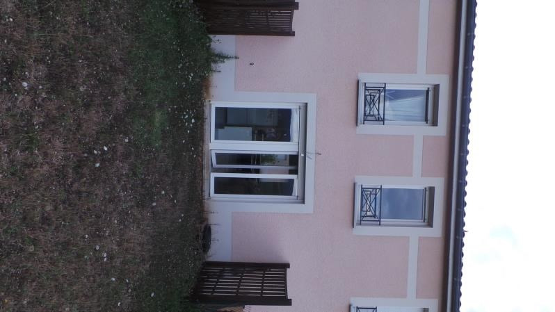 Vente maison / villa Loyettes 189 000€ - Photo 3