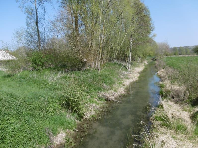 Vente terrain Sauchy cauchy 61000€ - Photo 4