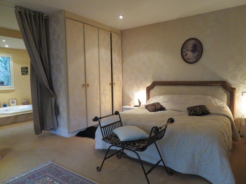 Deluxe sale house / villa Mussidan 495000€ - Picture 6
