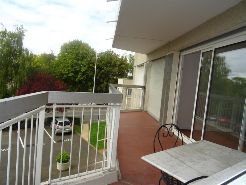 Location appartement Marly le roi 1050€ CC - Photo 7