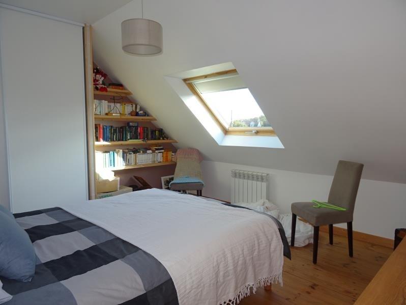 Vente maison / villa Daoulas 225900€ - Photo 3