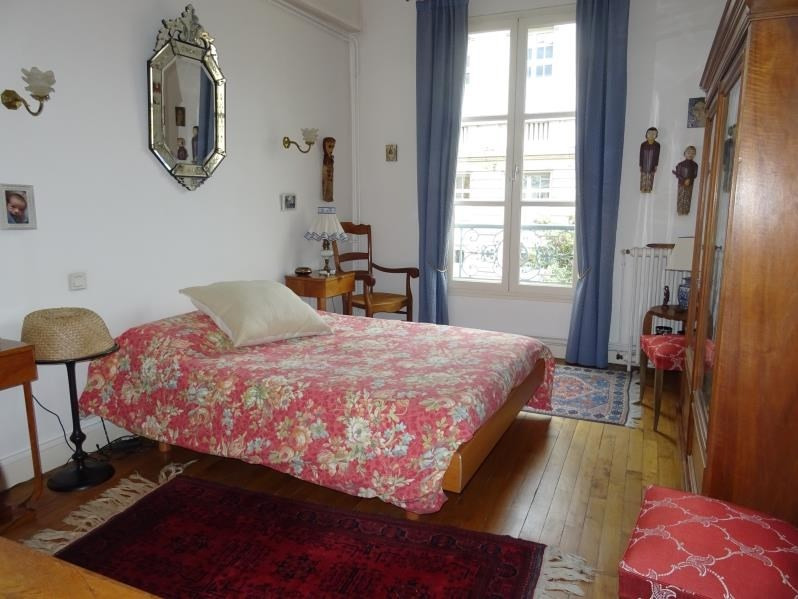 Vente appartement Troyes 169000€ - Photo 8