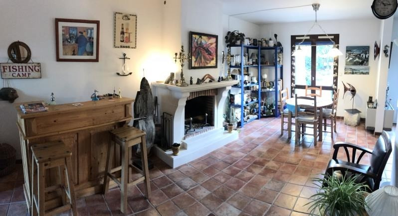 Vente maison / villa Montlouis sur loire 257250€ - Photo 2