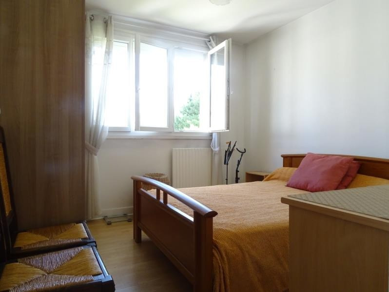 Vente appartement Senlis 190 000€ - Photo 6