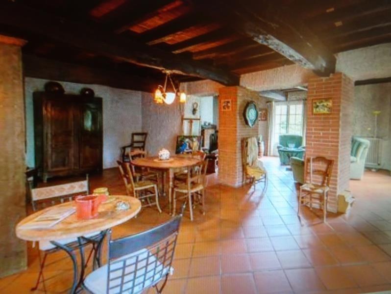 Sale house / villa Cox 249000€ - Picture 3