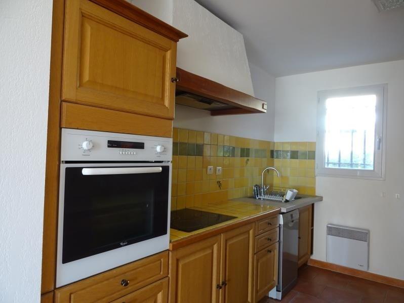 Vendita appartamento La londe les maures 230000€ - Fotografia 9