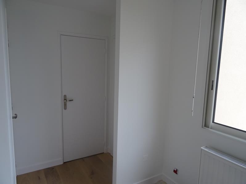 Vente appartement Moulins 158000€ - Photo 5