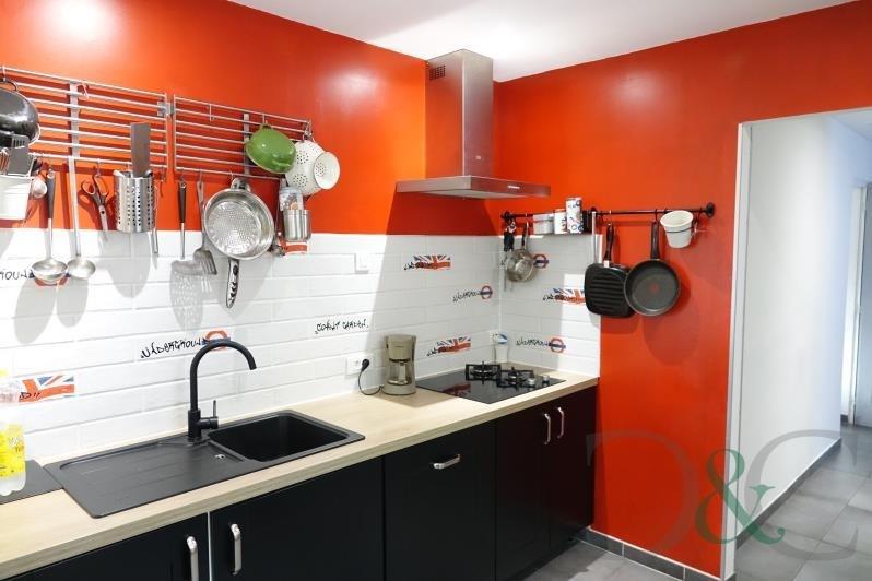 Vente maison / villa La londe les maures 468000€ - Photo 4