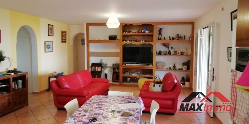 Vente maison / villa St joseph 215000€ - Photo 4