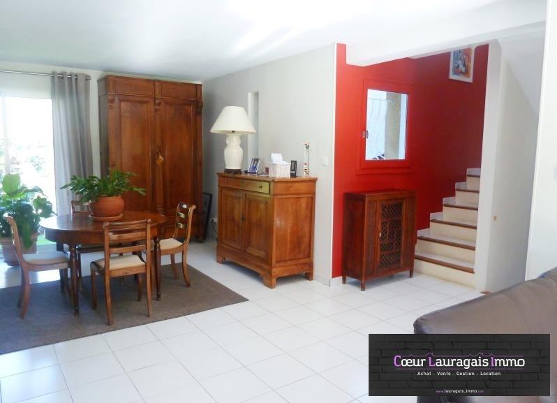 Vente de prestige maison / villa Mons 565000€ - Photo 5