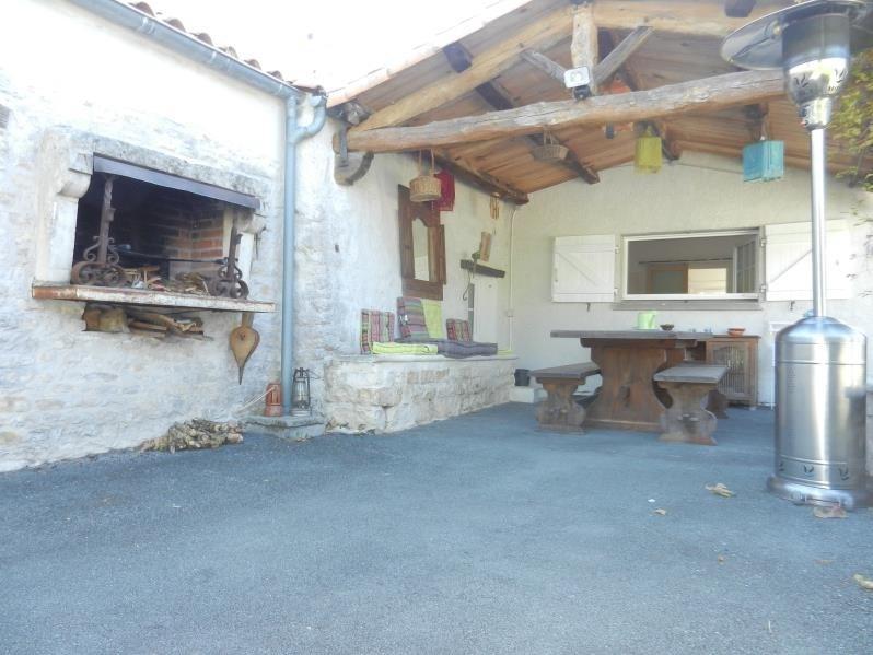 Vente maison / villa La rochelle 335900€ - Photo 5