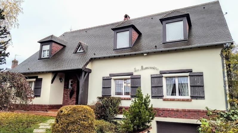 Vente maison / villa Beauvais 325000€ - Photo 1