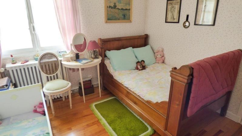 Vente maison / villa Villers sur mer 475000€ - Photo 6