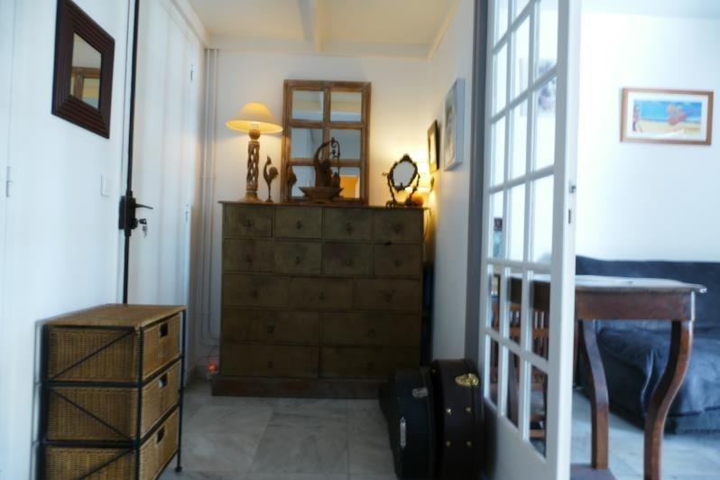 Sale apartment Royan 117700€ - Picture 5