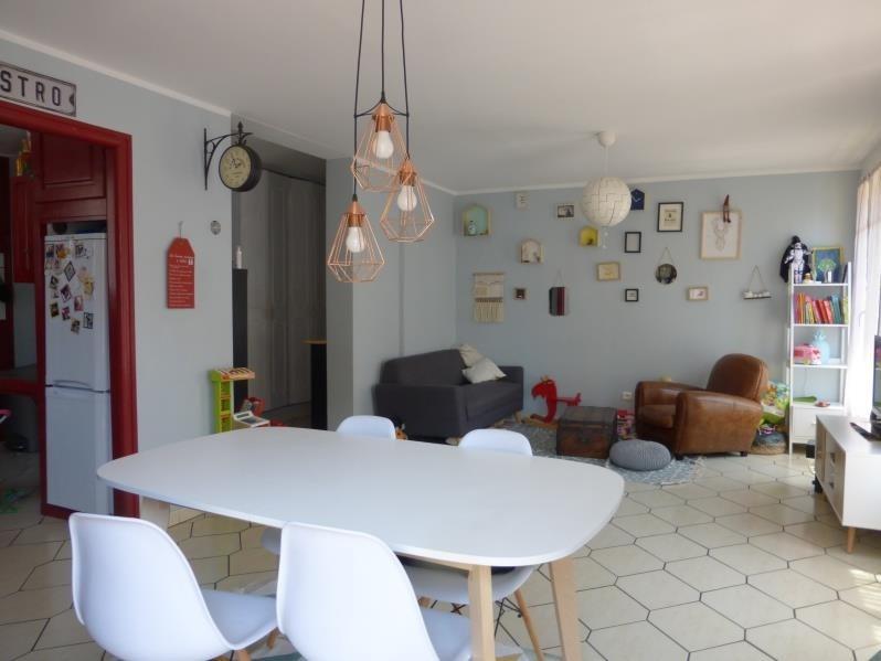 Vente appartement Toulon 175000€ - Photo 4
