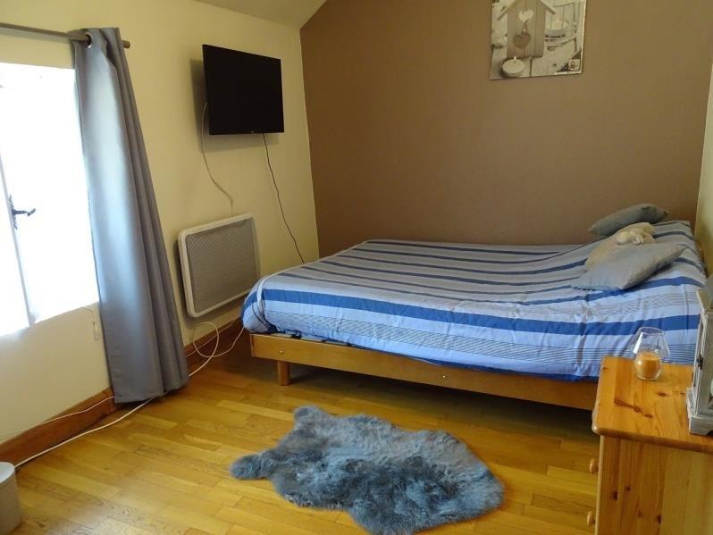 Vente maison / villa Rully 230000€ - Photo 6