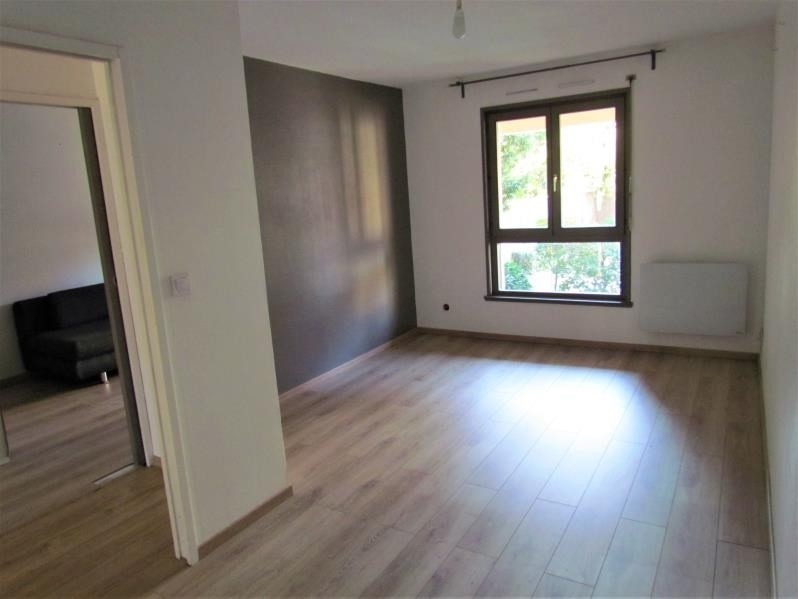 Vente appartement Bischheim 187 000€ - Photo 4