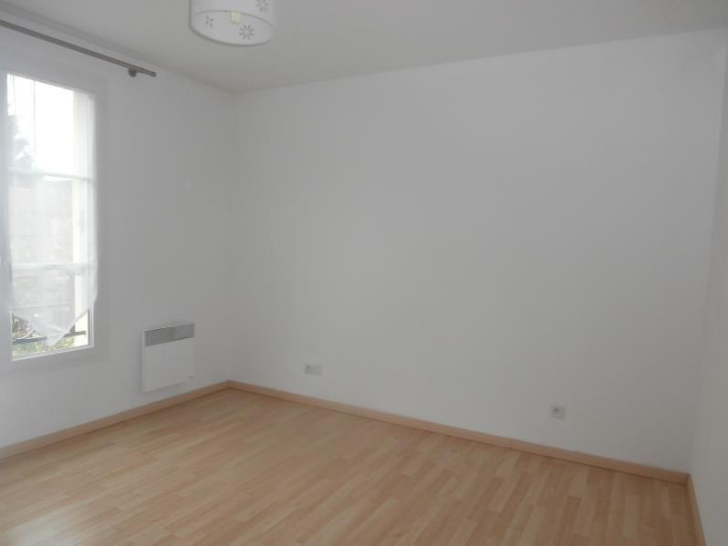 Rental apartment Provins 800€ CC - Picture 4