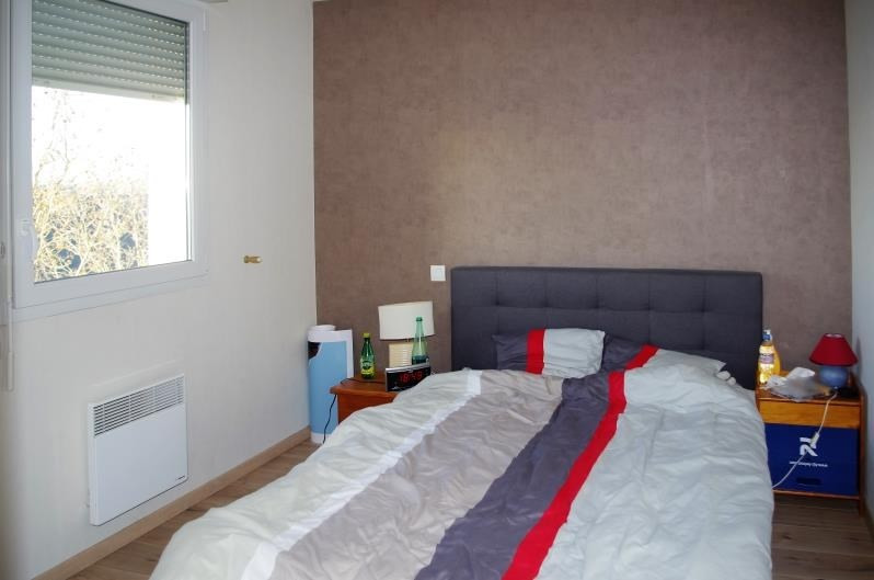 Vente appartement Albi 105 000€ - Photo 4