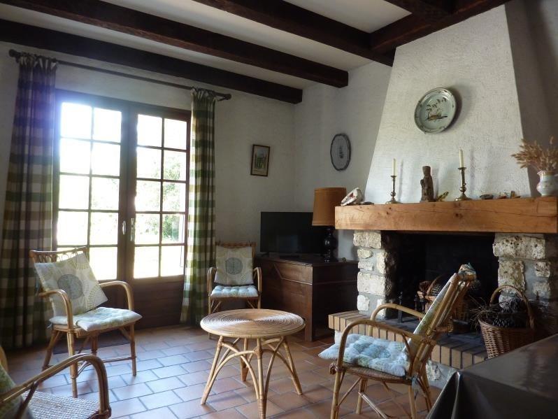 Vente maison / villa Le grand village plage 314000€ - Photo 6