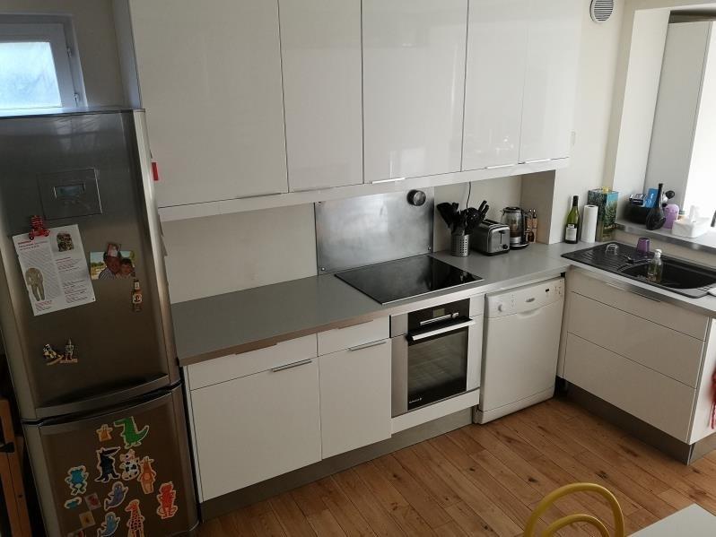 Sale apartment Châtillon 725000€ - Picture 4