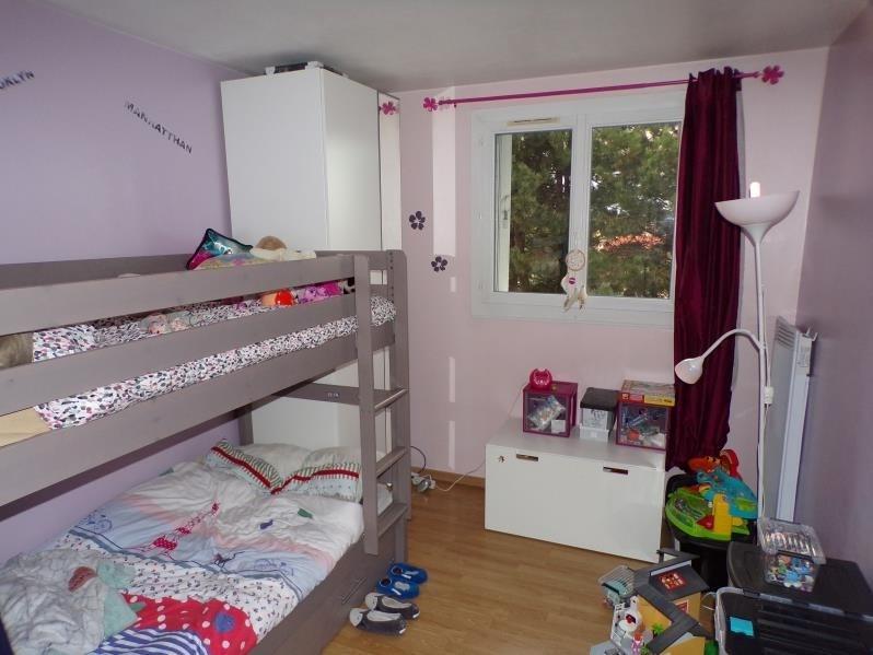 Vente appartement Montigny le bretonneux 246750€ - Photo 5