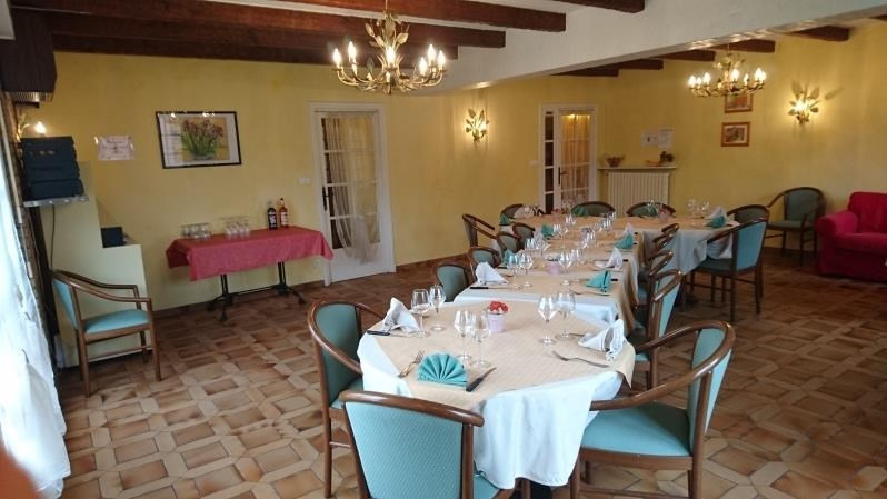 Commercial property sale shop Grande synthe 63000€ - Picture 3